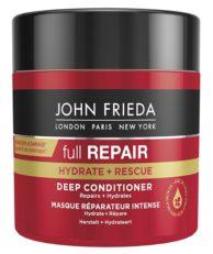 John Frieda Full Repair Маска для восстановления волос Full Repair Маска для восстановления волос