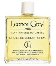 Leonor Greyl L'Huile De Leonor Greyl Масло Леонор Грейл L'Huile De Leonor Greyl Масло Леонор Грейл