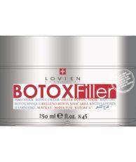 Lovien Essential Botox Реконструирующая маска-кондиционер Botox Реконструирующая маска-кондиционер