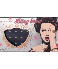 Benefit Bling Brow Стразы Bling Brow Стразы