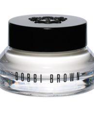 Bobbi Brown Hydrating Eye Cream Увлажняющий крем для области вокруг глаз Hydrating Eye Cream Увлажняющий крем для области вокруг глаз