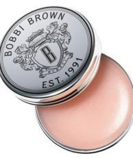 Bobbi Brown Lip Balm Бальзам для губ SPF15 Lip Balm Бальзам для губ SPF15