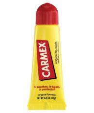 Carmex Классический бальзам для губ в тубе Классический бальзам для губ в тубе