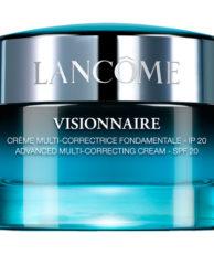 Lancome Visionnaire Мультиактивный крем для лица SPF20 Visionnaire Мультиактивный крем для лица SPF20