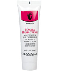 Mavala Hand Cream Крем для рук Hand Cream Крем для рук