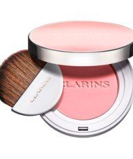 Clarins 01
