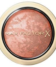 Max Factor 25 Alluring Rose