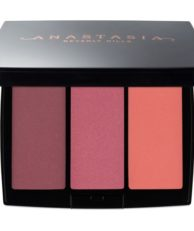 Anastasia Beverly Hills Pink Passion