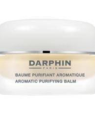 Darphin Essential Oil Elixir Ароматический очищающий бальзам