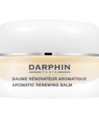Darphin Essential Oil Elixir Ароматический восстанавливающий бальзам