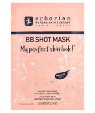 Erborian BB Тканевая маска