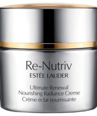 Estee Lauder Re-Nutriv Ultimate Renewal Nourishing Radiance Крем для лица питательный