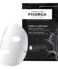 Filorga HYDRA FILLER MASK Маска для интенсивного увлажнения