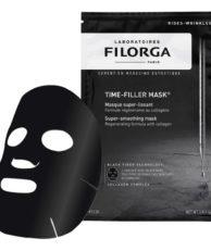 Filorga TIME FILLER MASK Интенсивная маска против морщин