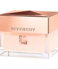 Givenchy L'Intemporel Уход для кожи вокруг глаз против всех признаков старения