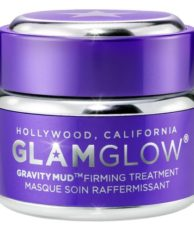 GlamGlow GRAVITYMUD FIRMING TREATMENT MASK™ Маска для лица
