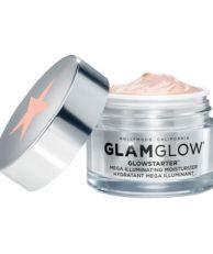 GlamGlow Nude Glow