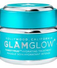GlamGlow THIRSTYMUD HYDRATING TREATMENT™ Средство для увлажнения кожи
