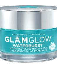 GlamGlow WATERBURST™ GLAM-TO-GO Крем для лица увлажняющий
