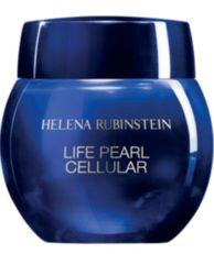 Helena Rubinstein LIFE PEARL Уход для области глаз и губ