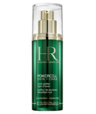 Helena Rubinstein POWERCELL SKIN REHAB Ночной Концентрат