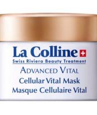La Colline Восстанавливающая маска с клеточным комплексом