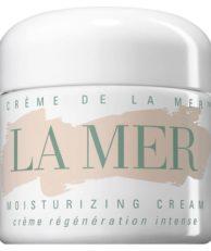 La Mer Creme de La Mer Увлажняющий крем