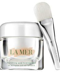 La Mer Лифтинг-маска для укрепления кожи The Lifting and Firming Mask