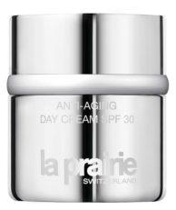 La Prairie Anti-Aging Day Cream SPF30 Антивозрастной дневной крем