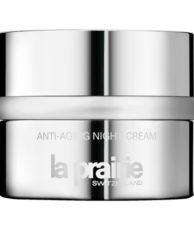La Prairie Anti-Aging Night Cream Антивозрастной ночной крем