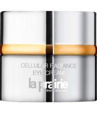 La Prairie Cellular Radiance Eye Cream Крем для глаз