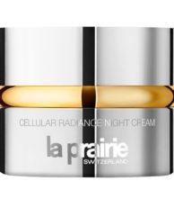 La Prairie Cellular Radiance Night Cream Ночной крем для сияния кожи с клеточным комплексом
