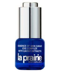 La Prairie Essence of Skin Caviar Eye Complex with Caviar Extracts Гель для контура глаз с икорным экстрактом