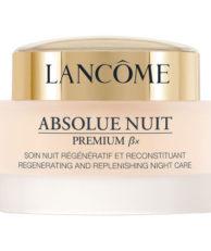 Lancome Absolue BX Creme Nuit Крем для лица ночной