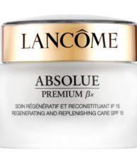 Lancome Absolue BX Крем для лица дневной SPF15