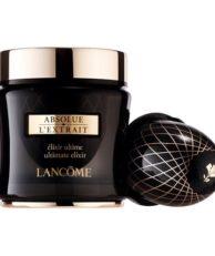 Lancome Absolue L'Extrait Крем-эликсир со сменным флаконом