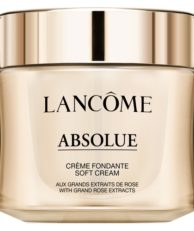 Lancome Absolue Восстанавливающий крем для лица
