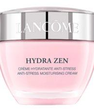 Lancome Hydra Zen Neurocalm Дневной крем