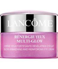 Lancome Rénergie Multi-Glow Крем для зрелой кожи вокруг глаз