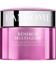 Lancome Renergie Multi-Glow Дневной крем