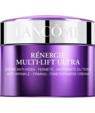 Lancome Renergie Multi-Lift Крем с эффектом лифтинга Ультра