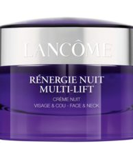 Lancome Renergie Multi-Lift Ночной крем