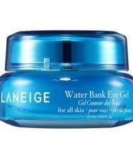 Laneige WATER BANK Гель для кожи вокруг глаз увлажняющий