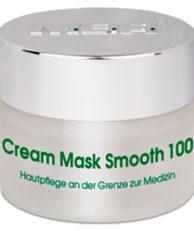 MBR PURE PERFECTION 100 MASK CREAM SMOOTH Крем-маска для лица