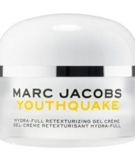 Marc Jacobs Beauty YOUTHQUAKE Крем-гель