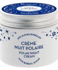Polaar POLAR NIGHT Ночной крем в дорожном формате