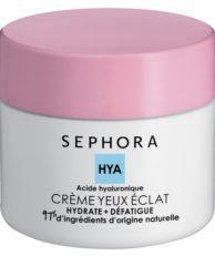 SEPHORA COLLECTION Good Skincare Крем для глаз Эффект сияния