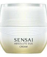 Sensai Absolute Silk Крем для лица