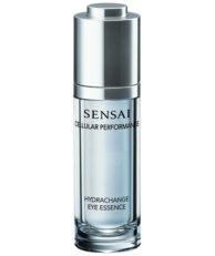 Sensai Cellular Performance Эссенция для кожи вокруг глаз Hydrachange