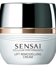 Sensai Cellular Performance Крем для лица Remodeling